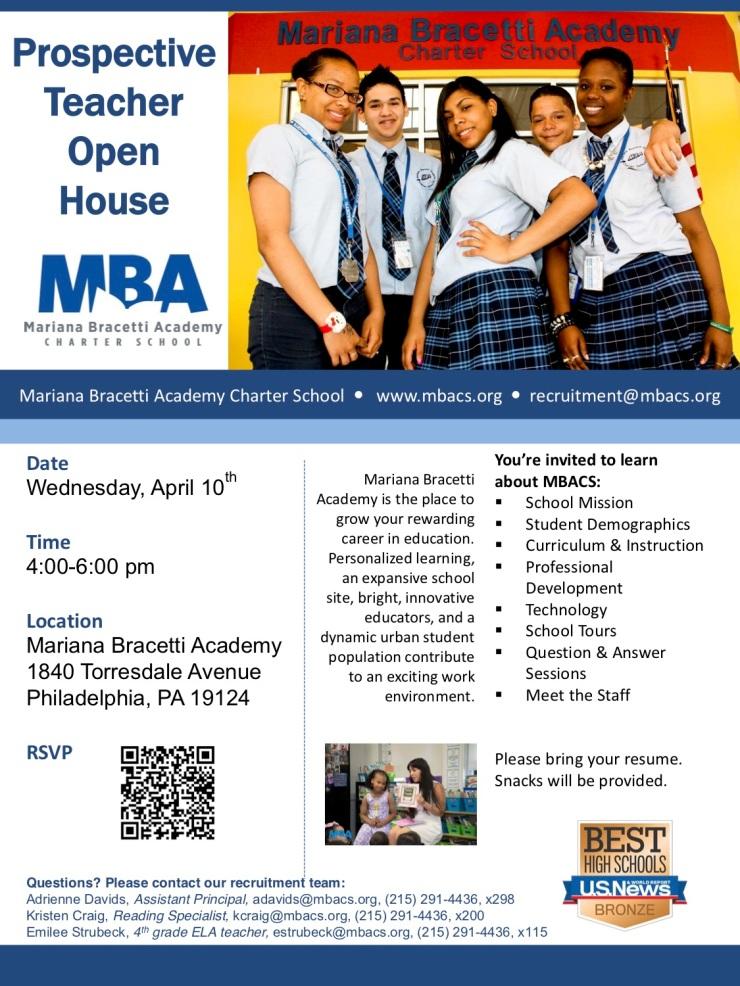 MBACS  Open House.jpg